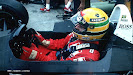 F1-Fansite.com Ayrton Senna HD Wallpapers_72.jpg