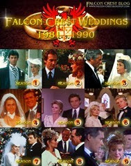 Falcon Crest Weddings 1-9
