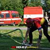 2012-06-16 msp sadek 084.jpg