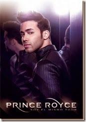 prince royce venta de entradas baratas en primera fila no agotadas buenos airres  argentina 2014