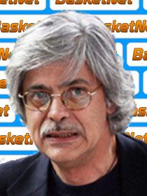 19 aprile 1983: Banco di Roma Campione e nasce il nuovo basket