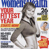 womens-health-cover.jpg
