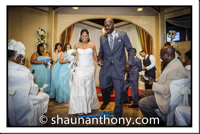 Sherrie & Dameon Blog-21