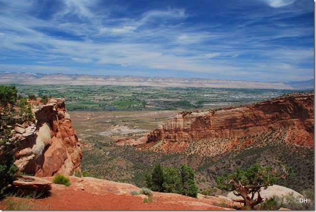 06-02-14 A Colorado National Monument (374)