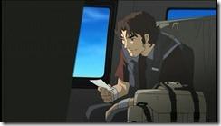 Makoto Shinjou