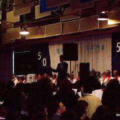 50 ans FPMA::50ans-FPMA _17_