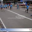 unicef10k2014-1717.jpg