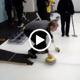 OneByte Curling 2007