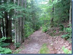7341 Restoule Provincial Park - Restoule River Trail