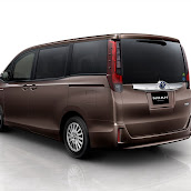 2013-Toyota-MPV-Concpets-4.jpg
