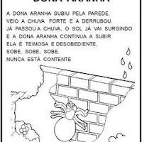 DONA__ARANHA[1].jpg