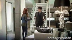 Preview-Hyde-Jekyll-Me-Ep-13.mp4_000[24]
