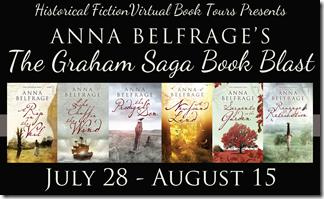 Graham Saga Book Blast_Banner _FINAL2