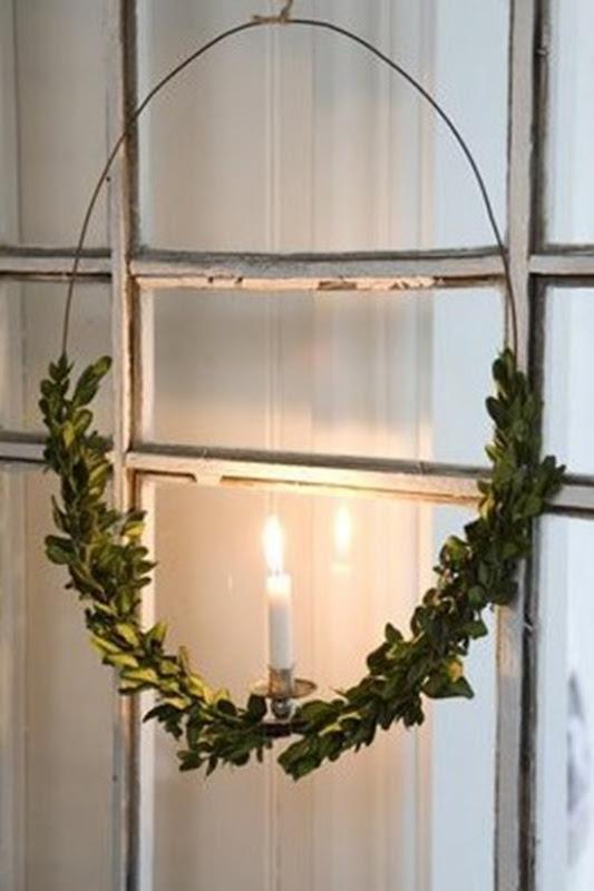 Kerstdecoratie 31 (pinterest)