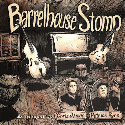 BarrelhouseStomp_CoverArt.jpg