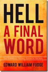 Hell-A-Final-Word-by-Edward-Fudge