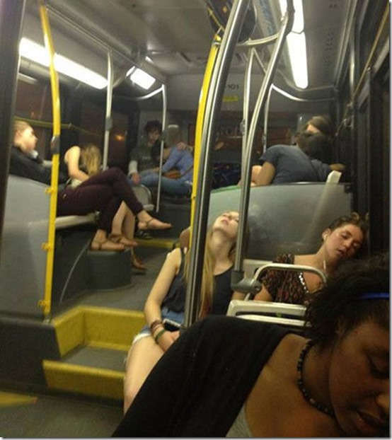 drunk-wasted-people-45