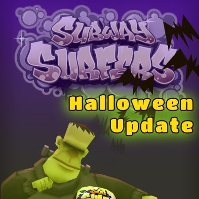Subway Surfers Halloween (1).jpg
