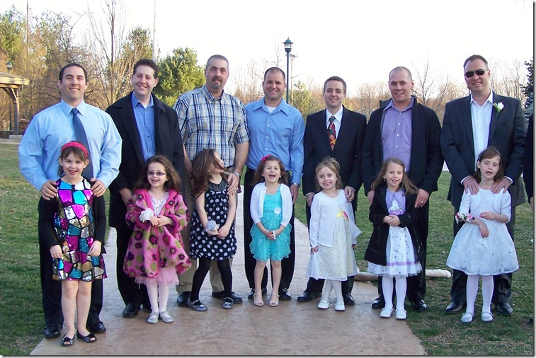easterdaddaughterdance 061 (2)