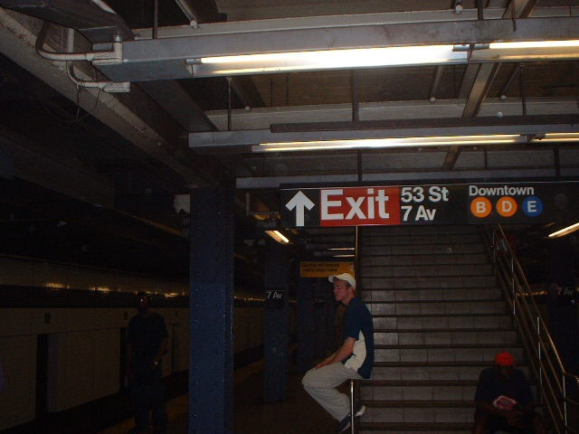 New York 2002 - subway%2525201.jpg