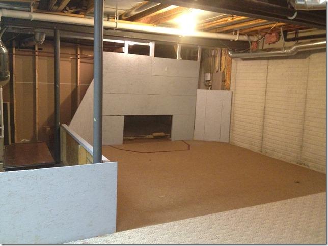 basement 004