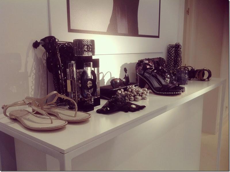 Chanel-SS2013 002