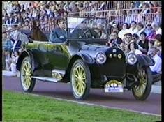 1995.10.08-018 Buick Torpédo 1920