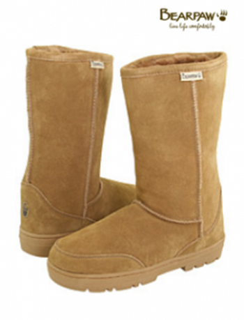 draft_lens15813351module136141351photo_1290730561WOMEN-BEARPAW-BOOTS-HICKO