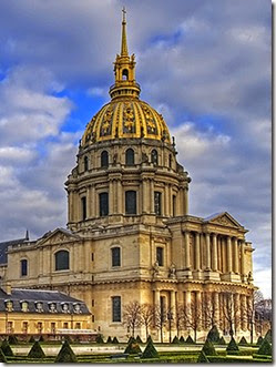 Les_Invalides_Paris