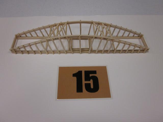 Bridge 015.jpg