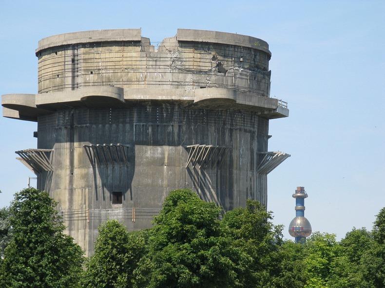 flak-towers-12