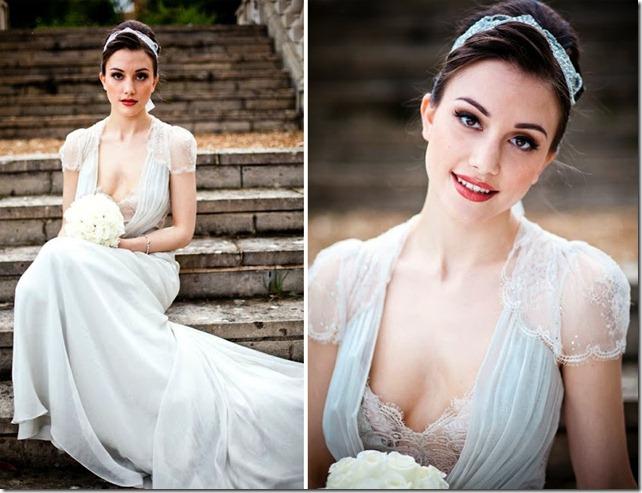 Jenny-Packham-Aspen-Bridal-Gown