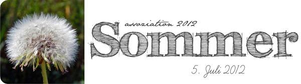 eweb KW 27 SOMMER
