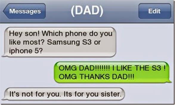 parents-texting-011