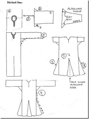 disfraz vikingos (1)