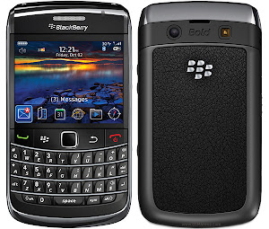 blackberry bold 9700 onyx terbaru