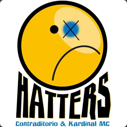 hatters