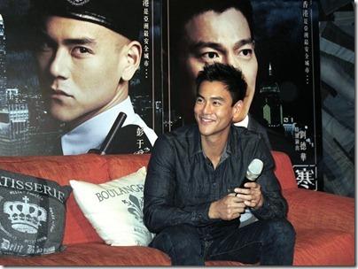 Eddie Peng X Cold War TW 01