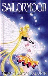 P00017 - Sailor Moon T17 -Vol48 Di