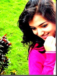 nazriya_nazim_cute_photo