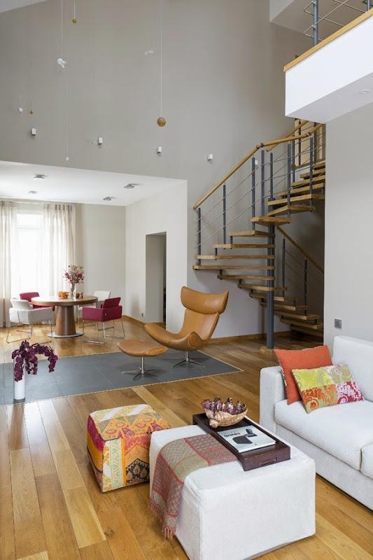 ideas-sofa-blanco