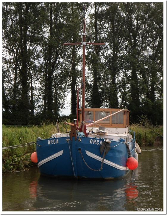 SAM_1336 MV Orca
