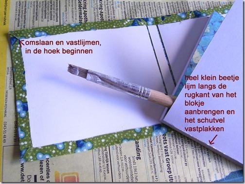 notitieboekje-5