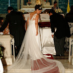 vestido-de-novia-mar-del-plata__MG_5010.jpg