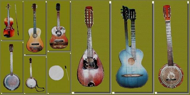 Koláže hud.nástroje 04.jpg