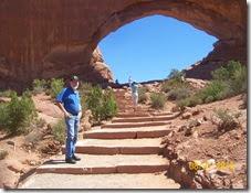 Arches MOAB MOAB 051