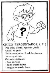 Chico%2520Perguntador