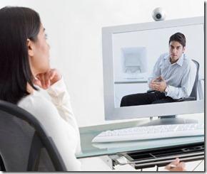 coach-coaching-online-skype-telefono