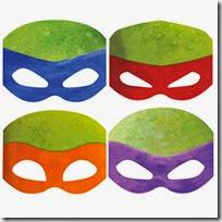 torutgas ninja mascara imprimir (4)