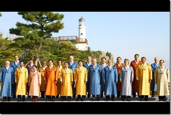 APEC_Leaders'_Meetinga_2005_Busan